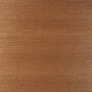 W3165-66 Kravet Wallpaper