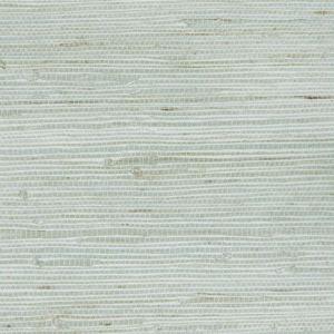 W3201-135 Kravet Wallpaper