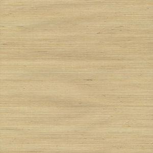 W3201-404 Kravet Wallpaper
