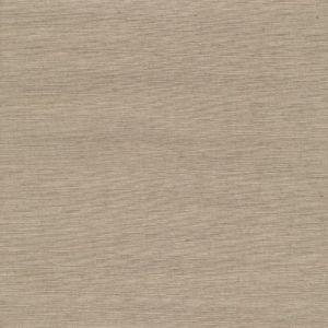 W3202-135 Kravet Wallpaper