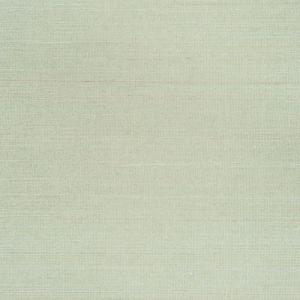 W3205-1516 Kravet Wallpaper