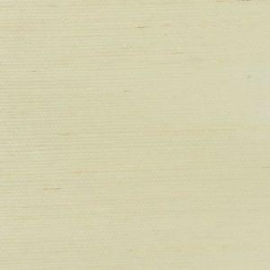 W3206-1 Kravet Wallpaper