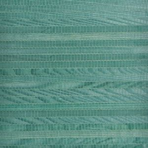 W3210-113 Kravet Wallpaper