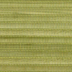 W3210-3 Kravet Wallpaper