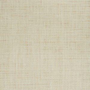 W3223-16 Kravet Wallpaper