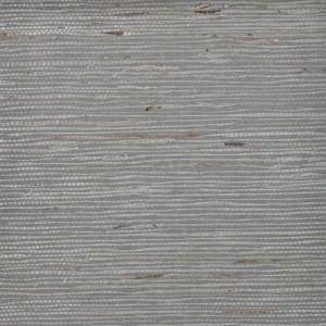 W3242-11 Kravet Wallpaper