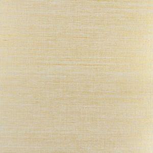 W3244-4 Kravet Wallpaper