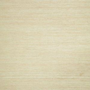 W3249-116 Kravet Wallpaper