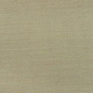 W3249-16 Kravet Wallpaper