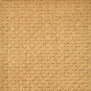 W3254-16 Kravet Wallpaper