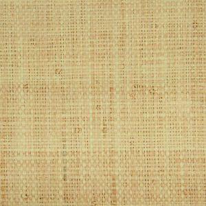 W3257-16 Kravet Wallpaper