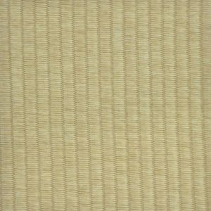 W3260-4 Kravet Wallpaper