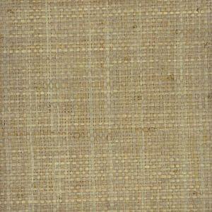 W3261-30 Kravet Wallpaper