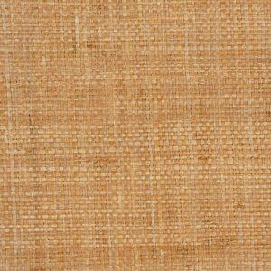 W3261-4 Kravet Wallpaper