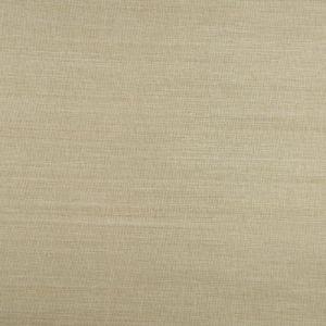 W3333-16 Kravet Wallpaper