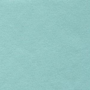 W3376-13 Kravet Wallpaper