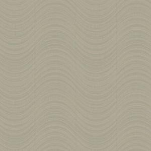 W3377-11 Kravet Wallpaper