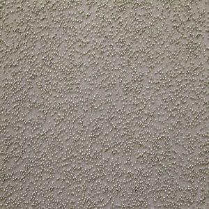 W3389-106 CHANDELIER Pebble Kravet Wallpaper