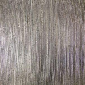 W3391-11 ENCORE Pewter Kravet Wallpaper