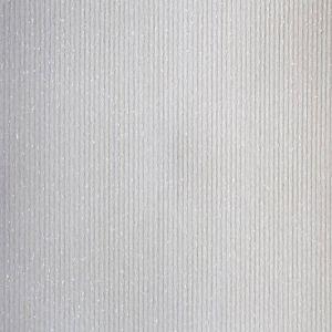 W3392-101 WYNN Dove Kravet Wallpaper