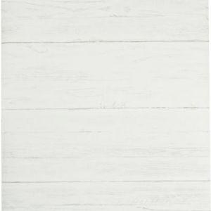 W3409-11 Kravet Wallpaper