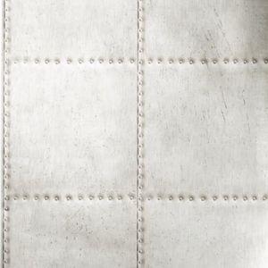 W3410-11 Kravet Wallpaper
