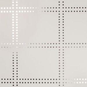 W3412-11 Kravet Wallpaper