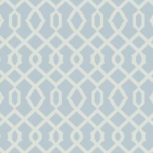 W3472-15 Kravet Wallpaper