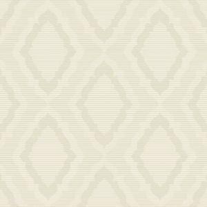 W3474-111 Kravet Wallpaper