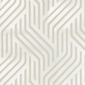 W3477-11 PROXMIRE Platinum Kravet Wallpaper