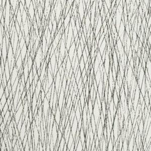 W3482-821 REEDS Kohl Kravet Wallpaper