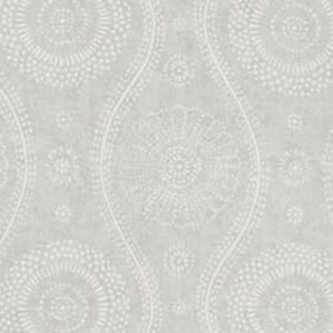 W3500-11 PAINTERLY Sterling Kravet Wallpaper