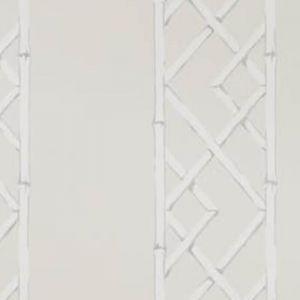 W3502-11 LATTICEWORK Sterling Kravet Wallpaper