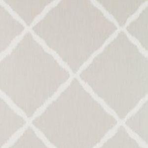 W3504-11 IKATRELLIS Sterling Kravet Wallpaper