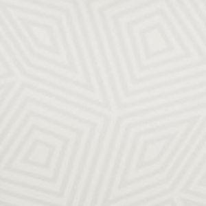 W3505-16 KALEIDOSCOPE Platinum Kravet Wallpaper