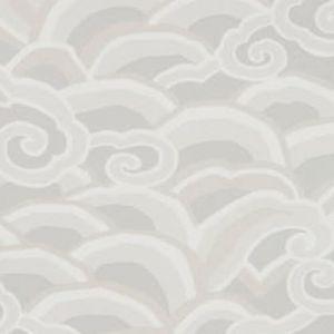 W3506-116 DECOWAVE Platinum Kravet Wallpaper