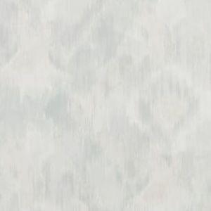 W3509-11 MIRAGE Fog Kravet Wallpaper