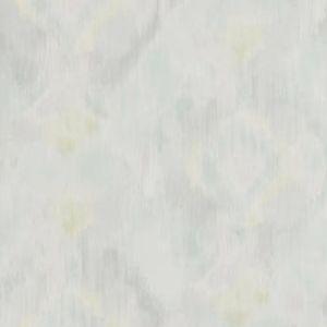 W3509-311 MIRAGE Meadow Kravet Wallpaper