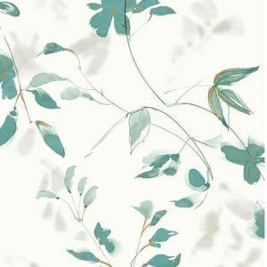 W3587-135 Kravet Wallpaper