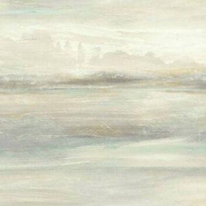 W3588-1613 Kravet Wallpaper