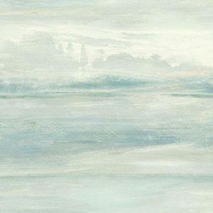 W3588-513 Kravet Wallpaper