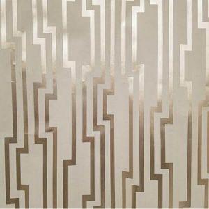 W3589-11 Kravet Wallpaper
