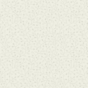 W3591-11 Kravet Wallpaper