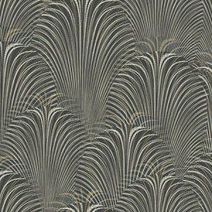 W3592-841 Kravet Wallpaper
