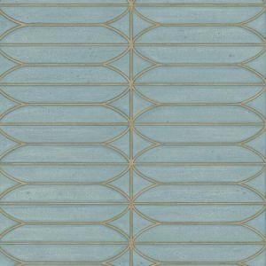 W3594-415 Kravet Wallpaper