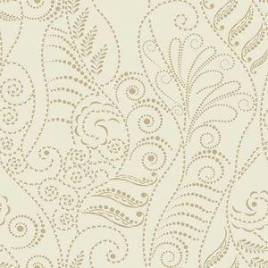 W3596-4 Kravet Wallpaper