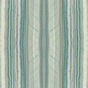 W3597-35 Kravet Wallpaper