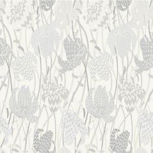 W3625-11 LILIUM  Kravet Wallpaper
