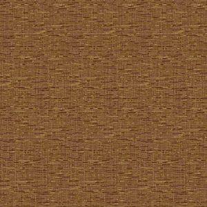 W3627-24 TWEED  Kravet Wallpaper