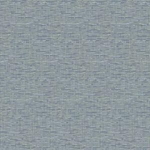W3627-5 TWEED  Kravet Wallpaper